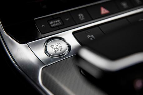 Selon KPMG, le traditionnel moteur thermique a de la concurrence sur sa route. (Photo: Patricia Pitsch / archives Paperjam Drive)