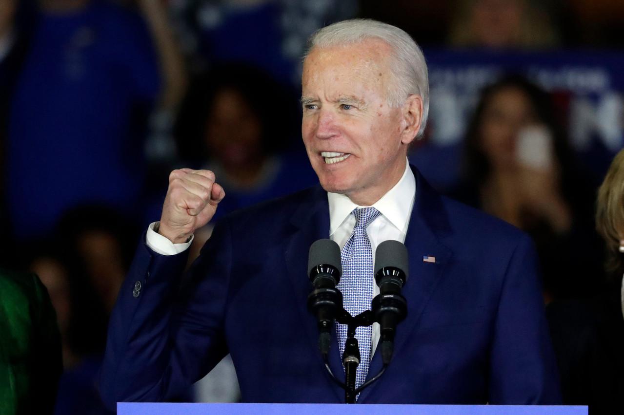 Le président est et restera un Américain élu par des Américains pour travailler au respect des intérêts américains. (Photo: Shutterstock)