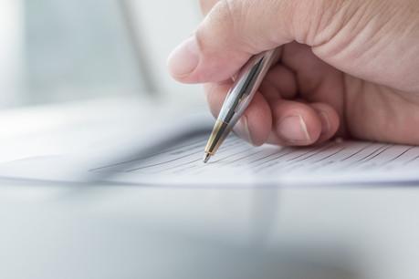 Trois nouvelles mesures liées à la crise ont été annoncées concernant les frais de sécurité sociale pour les employeurs au Grand-Duché. (Photo: Shutterstock)