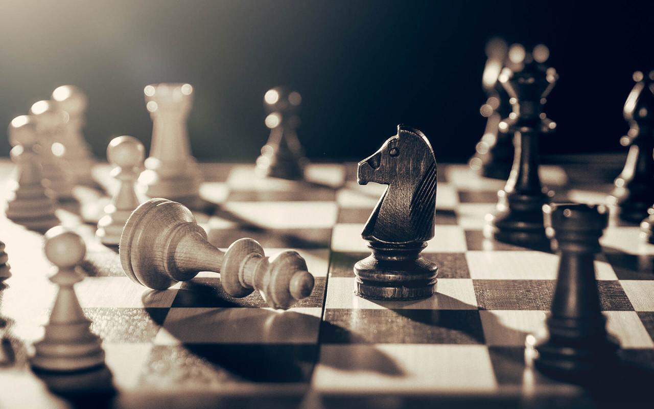 Question de stratégie: l'affacturage tente-t-il une ouverture sur l'échiquier des outils financiers? Comarch