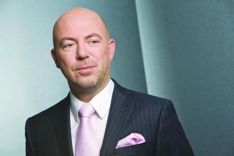 Pour Lou Kiesch, le Luxembourg a les moyens de maintenir son leadership dans l'industrie des fonds.  (Photo: DR)