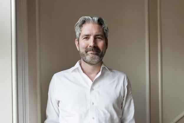 «Les business angels ont souvent une très bonne expertise et un réseau puissant», affime Alexander Stoeckel. (Photo: b-to-v)