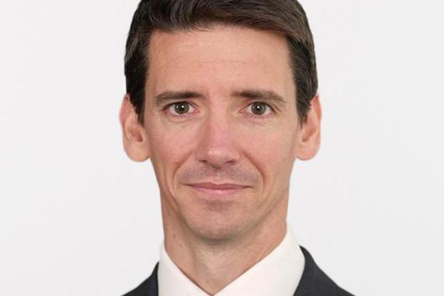 «Le contexte actuel des marchés est très favorable pour le risque», relève Lewis Aubrey-Johnson, d'Invesco Asset Management. (Photo: Invesco Asset Management)