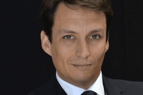 Thomas Péan: «DNCA Invest Eurose est un fonds mixte qui cherche à améliorer la rentabilité d'un placement patrimonial par une gestion active des actions et obligations de la zone euro.» (Photo: DNCA Finance)