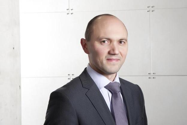 Vincent Villers: «La sécurité des infrastructures IT doit être un des fondamentaux pour que vive et se développe cet écosystème.» (Photo: PwC Luxembourg)