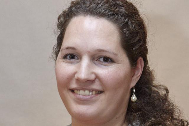 Catherine Fouss: «Selon les statistiques, l'autisme touche 1 personne sur 150, ce qui ferait plus de 3.000 personnes au Luxembourg atteintes à des degrés divers.» (Photo: DR)