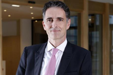 Pour Amaury Evrard, de nouveaux investisseurs privés et institutionnels étrangers arriveront sur le marché luxembourgeois. (Photo: PwC Luxembourg)