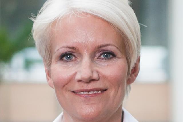 «La maîtrise de l'agenda réglementaire continue d'occuper les conseils d'administration», relève Nathalie Dogniez. (Photo: PwC Luxembourg)