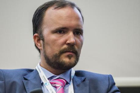 Xavier Roblin voit de grandes opportunités pour les assureurs dans la révolution digitale. (Photo: Bâloise Luxembourg)