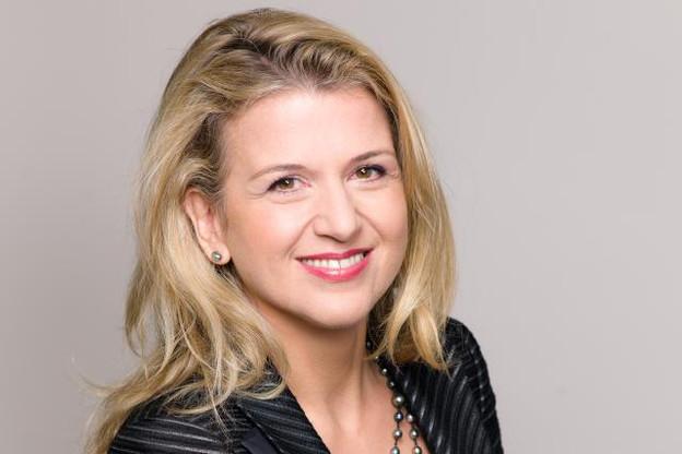 Marie-Claire Marques: «Mandarine Gestion déploie son offre auprès d'une clientèle diversifiée (institutionnels, distributeurs, multigestion) dans un nombre croissant de pays européens.» (Photo: Mandarine Gestion)