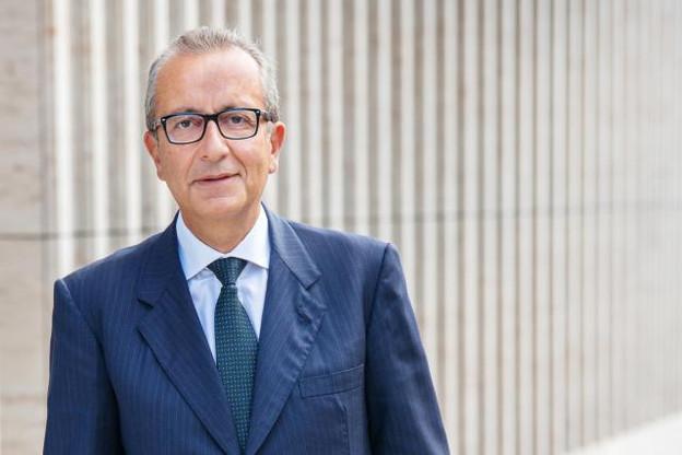 Selon Fabio Morvilli, «les marchés ont surréagi». (Photo: LaLa La Photo / archives)