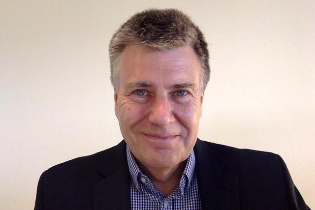 The Paperjam Club welcomes Keith Amoss HR consultancy as a new member. (Photo:  Keith Amoss HR consultancy)