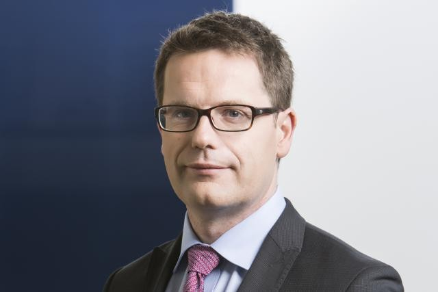 «Le contexte de marché actuel est plutôt favorable aux actions européennes», constate Léon Kirch, de European Capital Partners. (Photo: European Capital Partners)