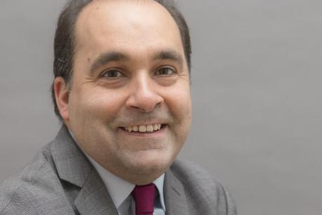 «Schelcher Prince Convertibles a pour objectif de générer un rendement régulier tout en recherchant une préservation du capital dans les phases de baisse de marché», souligne Fabrice Neyroumande. (Photo: Schelcher Prince Gestion)