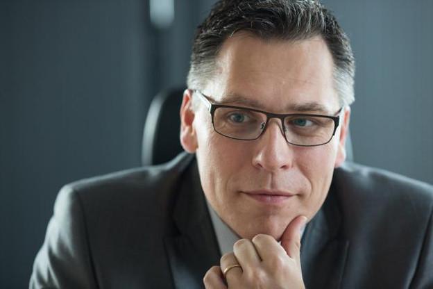 Pour Luc Rasschaert, une niche doit permettre de se différencier avec un service spécifique et plus adapté à sa clientèle, sans remettre en cause sa rentabilité.  (Photo: DR)