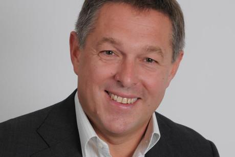 «Le contexte actuel exige de 'sortir des sentiers battus', notamment dans l'univers obligataire, et d'adopter une approche flexible et dynamique pour réallouer entre les différents segments», souligne Patrick Vander Eecken, de Pure Capital. (Photo: Pure Capital)