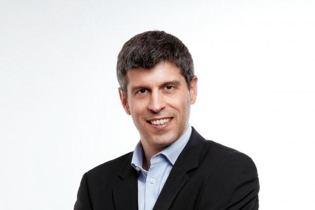 Thierry Krombach (DSK Systems): «(...) Il faut surtout fournir des solutions stables et compatibles, qui permettent à nos clients de penser le moins possible aux problématiques IT.» (Photo: DSK Systems)