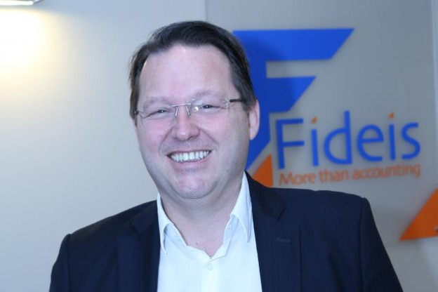 Fideis Luxembourg intègre le Paperjam Club. (Photo: Fideis Luxembourg)