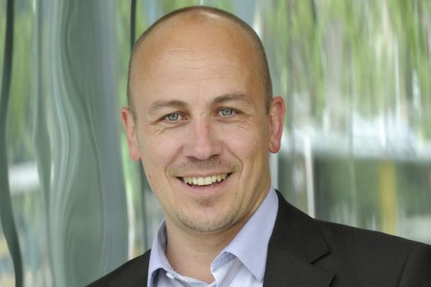 Jan Noterdaeme (Photo: DR)