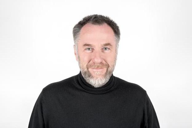 «Le Paperjam Club est à mon avis incontournable pour toute entreprise désirant développer son activité au Luxembourg», déclare Daniel Eischen. (Photo: Concept Factory)