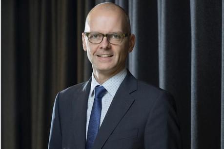 «'Innovation' veut aussi dire qu'il faut toujours chercher le compromis entre prendre un risque et assurer la survie de l'entreprise», indique Laurent Federspiel. (Photo: Luxinnovation)