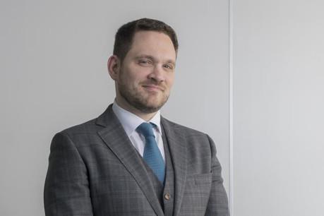 «Ce type de problématique pourrait potentiellement rebondir à un autre niveau», estime Gilles Sturbois, directeur en charge du «wealth planning» chez Atoz Luxembourg. (Photo: Atoz Luxembourg)