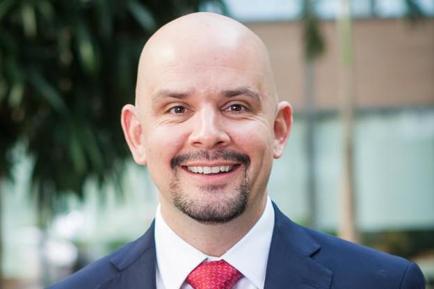 Selon Michael Delano, «le nombre d'administrateurs indépendants et non exécutifs augmente au sein des boards». (Photo: PwC Luxembourg)