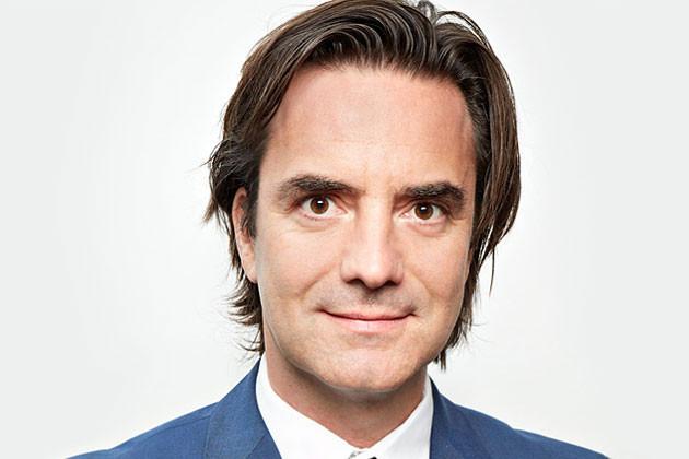 Guy Castegnaro, Avocat à la Cour spécialisé en droit social, Associé fondateur du cabinet CASTEGNARO-Ius Laboris Luxembourg (Photo:CASTEGNARO-Ius Laboris Luxembourg)
