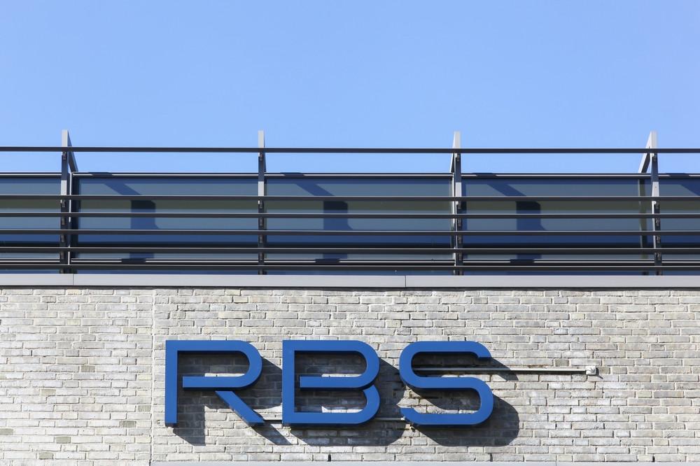 RBS International a mis en place une structure indépendante pour les fonds alternatifs. (Photo: Shutterstock)