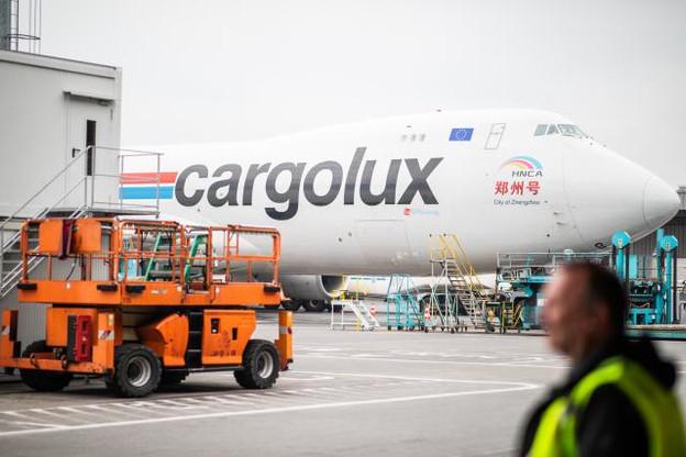 Selon le LCGB et l'OGBL, «ce résultat record n'a été possible que grâce à la flexibilité et l'engagement inlassable des plus de 1.500 salariés de Cargolux pendant ces dernières années». (Photo: Edouard Olszewski / Archives)