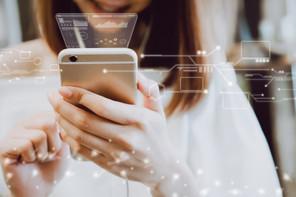 À l'heure où les opérateurs se préparent au déploiement de la 5G, leurs recettes ont chuté au premier semestre sous l'effet du Covid-19. (Photo: Shutterstock)