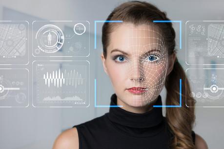 Une étude de l'Université d'Essex démontre que la technologie de reconnaissance faciale est imprécise. (Photo: Shutterstock)