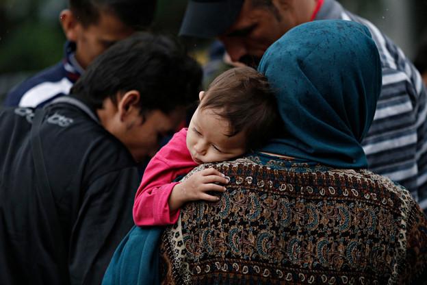 En 2020, les décisions de protection internationale pour les ressortissants afghans sur le territoire luxembourgeois étaient à 61% des refus, contre 7% en 2019, et 0% en 2018. (Photo: Shutterstock)
