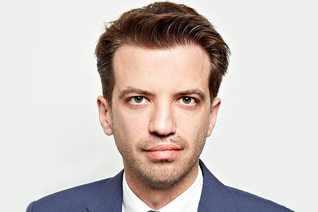 Christophe DOMINGOS, Avocat à la Cour, Partner, CASTEGNARO-Ius Laboris Luxembourg Castegnaro-Ius Laboris Luxembourg