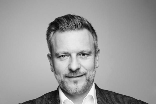 Cédric Doppagne: «EuroCaution fait partie du Paperjam + Delano Club depuis plusieurs années et a vu l'évolution constante du réseau professionnel de référence au Luxembourg, et sa mutation digitale importante opérée l'année passée.» (Photo: DR)