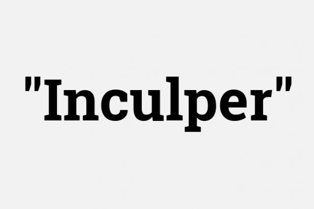 inculper.jpg