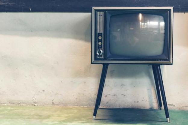 Au même titre que la télévision en 1926, le PIB s'affirme comme l'une des plus belles inventions du 20e siècle. (Photo: Licence C.C.)
