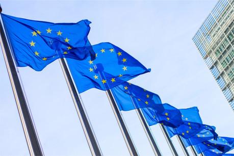 Selon Philippe-Emmanuel Partsch, «la partie n'est pas encore jouée. L'Europe doit montrer quelle est sa plus-value». (Photo: Shutterstock)