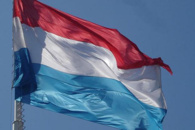 La question de la langue luxembourgeoise toujours au cœur des discussions. (Photo: DR)