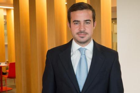Jorge parle espagnol (langue maternelle), anglais, français (courant) et italien (intermédiaire). (Photo: Adem)