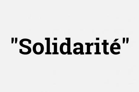 solidarite.jpg