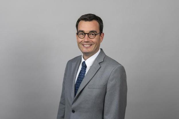 Jean-François Jacquet: «Malgré les inquiétudes suscitées par le ralentissement de la croissance mondiale, la hausse des taux d'intérêt et les conflits commerciaux mondiaux, nous restons optimistes quant au potentiel de croissance des bénéfices en 2019.» (Photo: KBL Luxembourg)
