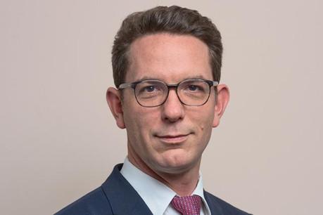 David Seban-Jeantet: «La deuxième partie de l'année devrait voir se dissiper les incertitudes politiques, créant un environnement plus favorable aux actifs risqués.» (Photo: Société Générale Private Wealth Management)