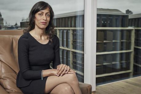 Maya Bhandari: «Les signaux d'alarme auxquels nous sommes attentifs, et qui pourraient laisser présager un retournement brutal, ne sont pas encore tous activés.» (Photo: Columbia Threadneedle Investments)
