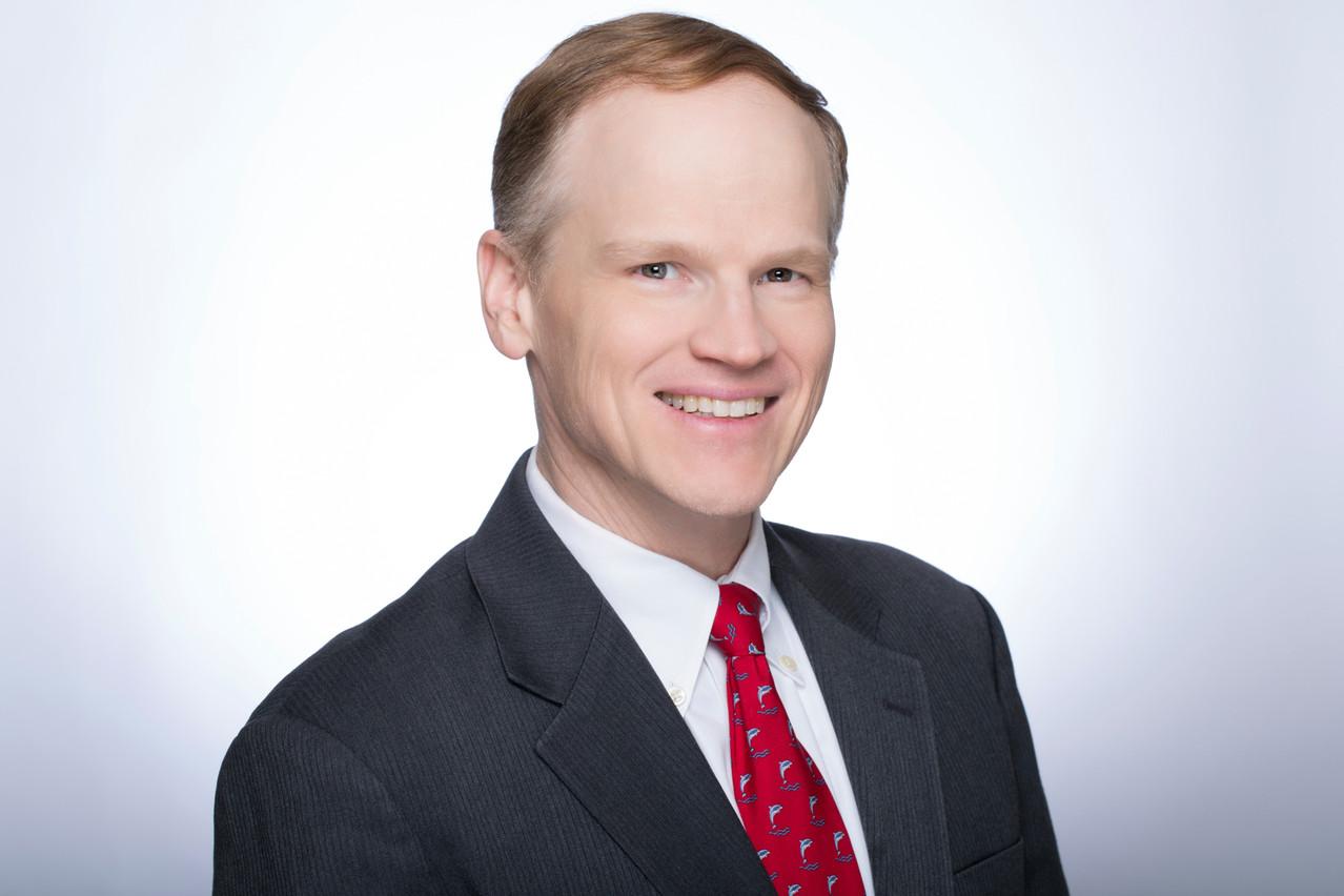 Brian Krawez, président de Scharf Investments                                               Partenaire de iM Global Partner depuis avril 2019 (Photo: iM Global Partner)