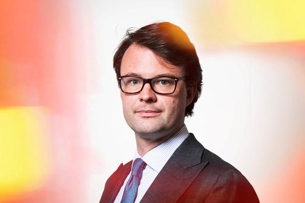 JustinMorel de Westgaver – Director–Corporate Finance Advisory Maison Moderne