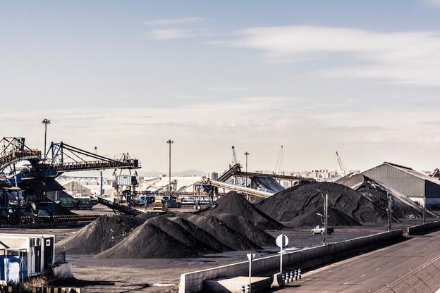 La date à laquelle la Terre aurait épuisé ses ressources si l'humanité vivait comme les habitants du Luxembourg est dépassée depuis le 16 février. (Photo: Shutterstock)