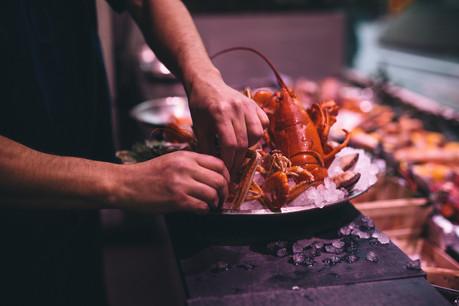 Les nombreux fans de la Brasserie Guillaume, tout comme ses propriétaires, s'impatientent quant à sa réouverture. (Photo: Happy Dayz Photographie)