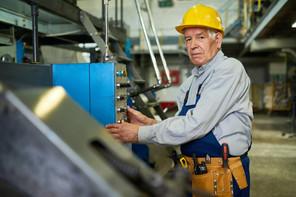 Un rapport européen publié fin janvier évoque une retraite à 70ans en Europe (72 au Luxembourg), un sujet trop peu abordé au goût de certains députés européens. (Photo: Shutterstock)