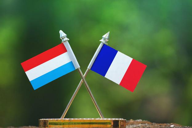 La majorité d'EmmanuelMacron semble sur la même longueur d'onde que le Luxembourg. (Photo: Shutterstock)